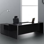 Луксозни офис мебели