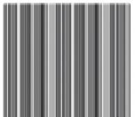 Верзалитов плот за маса сиви райета