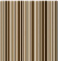 Плот за маса верзалитов кафяви райета
