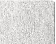 Плот за маса верзалитов сив