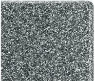 Плот за маса верзалитов гранит