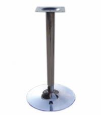 Основа за бар маса 110 см. ,50см. диаметър