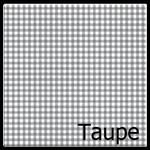 Френски плотове за маса от верзалит