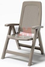 Сгъваеми столове за всяко пространство
