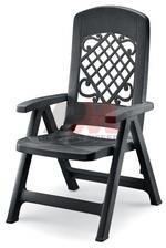 Столове сгъваеми от различни материали