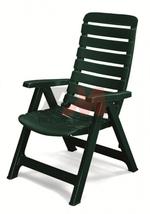 Устойчиви сгъваеми столове за открито