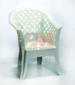 Пластмасови стифиращи се столове за градината