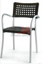 Градински столове за бар