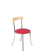 Алуминиеви маси и столове качествени