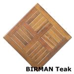 Плотове дървесни за маса с допълнително покритие за износоустойчивост