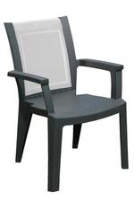 пластмасови дизайнерски бар столове