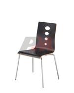 Устойчиви на различни цени маси и столове от алуминий