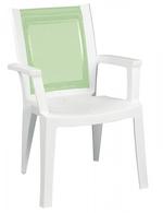 Полипропиленови бар столове за всяко пространство