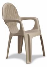 Столове,маси и канапета пластмаса за плаж