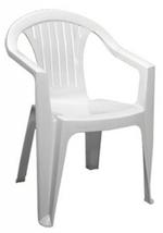 Столове,маси и канапета за плаж