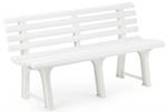 Столове за басейн и басейн от пластмаса