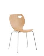 Алуминиеви маси и столове с високо качество и доставка в