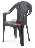Пластмасови дизайнерски бар столове с доставка в