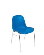 Външни алуминиеви качествени маси и столове