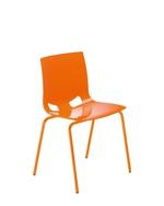 Алуминиеви на различни цени маси и столове за открито