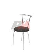 Маси от алуминий и на различни цени столове