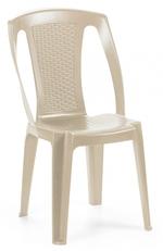Столове за басейн
