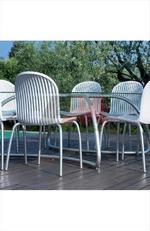 евтини алуминиеви столове и маси за ресторанти