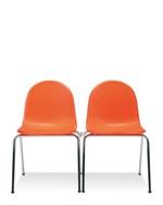 Алуминиеви качествени маси и столове с разнообразни размери на плот