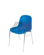 Алуминиеви качествени  маси и столове на открито в