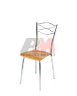 Алуминиеви качествени маси и столове