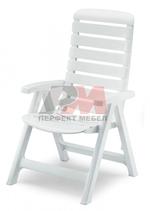 Устойчиви столове,маси,канапета и комплекти от пластмаса за плаж