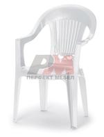 За басейн столове пластмасови за