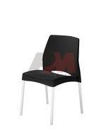 Алуминиеви маси и столове на различни цени
