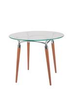 Алуминиеви маси и столове здрави