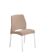 Алуминиеви маси и столове с различни големини