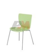 Алуминиеви на различни цени  маси и столове на открито в