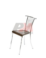 Алуминиеви качествени маси и столове за открито