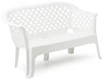 Устойчиви столове от пластмаса за басейн