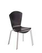 Градински алуминиеви маси и столове