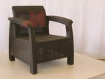 Дизайнерски столове за заведения