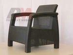 Модерни столове за заведения
