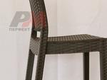 Качественни столове за заведения