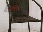 стол за заведение за външно и вътрешно ползване