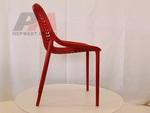 Пластмасов стол за заведения с разнообразни размери плот
