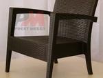 Столове за заведения за Вашата градина