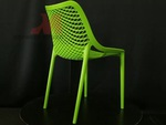 Столове за заведение и басейн от пластмаса