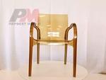Комфортени столове за заведения