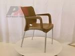 мебели и столове за заведения