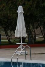 Поръчка на здрав чадър
