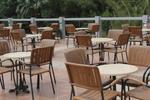 Уникални основи за бар маси за ресторанти